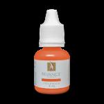 Pigmento Orange Mod – Orgânico – Val. 07/2022