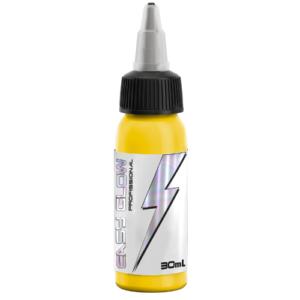 Pigmento Canary Yellow  – 30 ml