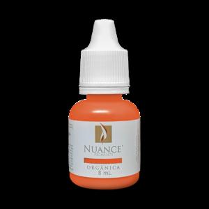 Pigmento Orange Mod – Orgânico – Val. 10/2022