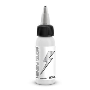 Pigmento White  – 30 ml  Val.: 07/23