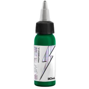 Pigmento True Green – 30 ml  Val.: 08/23