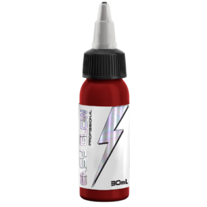 Pigmento Lipstick Red  – 30 ml